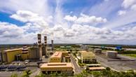 PV Power có thể lãi ròng 2.400 tỷ đồng năm 2019