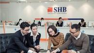 """Chương trình cho vay ưu đãi """"kinh doanh khởi sắc – an tâm phát tài"""" của SHB có gì?"""