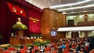 Trung ương thảo luận ý kiến đóng góp dự thảo văn kiện