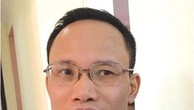 4 tác động của việc Fed tăng lãi suất tới thị trường Việt Nam