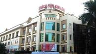 Đại gia Việt chạy đua thâu tóm khách sạn Kim Liên
