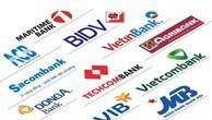 Tỷ lệ an toàn vốn tối thiểu của hệ thống ngân hàng giảm nhẹ