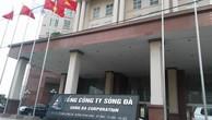 Tổng số dư nợ phải thu của Tổng công ty Sông Đà năm 2017 là hơn 10.786 tỷ đồng. Ảnh minh họa: Internet