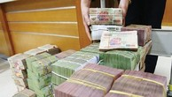 Cân nhắc xử lý nợ thuế của doanh nghiệp nhà nước