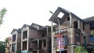 Yêu cầu theo dõi tín dụng bất động sản