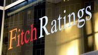 Fitch nâng triển vọng hệ số tín nhiệm quốc gia của Việt Nam lên mức tích cực