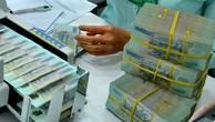 Huy động gần 84 nghìn tỷ đồng trái phiếu chính phủ qua 4 tháng