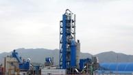 Xi măng Đồng Bành là một trong 7 dự án ddowwwocj chính phủ bảo lãnh vay vốn. Ảnh: Internet