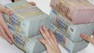 Việc hạn chế ngân hàng thương mại dùng vốn ngắn hạn cho vay trung và dài hạn cần được nhìn nhận là động lực để Việt Nam phát triển mạnh mẽ hơn thị trường vốn. Ảnh: Tường Lâm