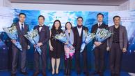Ra mắt Giải thưởng Doanh nhân cộng đồng