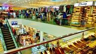 Thị trường bán lẻ cuối 2018: Thay đổi để hội nhập