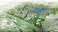Hòa Bình trúng 3 dự án mới của Vingroup trị giá gần 3.900 tỷ đồng