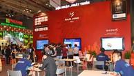 Vietbuild Home 2018: Cơ hội tốt cho các doanh nghiệp trong và ngoài nước