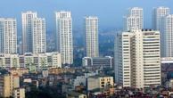 Hà Nội: Phân khúc bất động sản giá thấp dẫn dắt nguồn cung