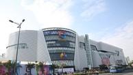 Gigamall - Trung tâm thương mại kiểu mới chính thức khai trương tại TP.HCM