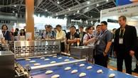 Food & Hotel Vietnam 2019: Cuộc hội tụ công nghệ, thiết bị, dịch vụ của ngành thực phẩm, du lịch, khách sạn