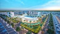 Đa lợi ích khi phát triển trung tâm thương mại tại khu đô thị mới