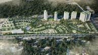 Hưng Lộc Phát công bố dự án Mũi Né Summerland Resort