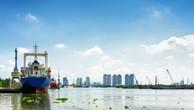 Việt Nam từng bước nâng tầm vị thế trong nền kinh tế sản xuất Châu Á