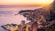 Monaco có giá bất động sản nhà ở cao cấp đắt nhất thế giới