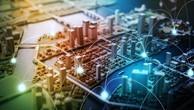 JLL mong đợi nhiều đô thị thông minh hơn sẽ gia nhập thị trường trong thời gian tới
