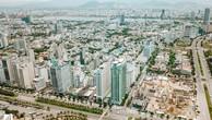 Thị trường bất động sản Đà Nẵng phát triển mạnh nhưng tiềm ẩn nhiều biến động