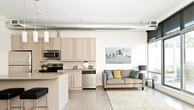 Mô hình dịch vụ mới như Airbnb và homestay đã chiếm được phần trăm thị phần đáng kể trong ngành khách sạn và lưu trú
