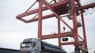 Hòa Phát: Xuất khẩu thép xây dựng đột biến tăng hơn 50% năm 2018