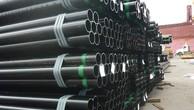 Canada: Việt Nam không can thiệp giá với sản phẩm ống thép hàn cacbon xuất khẩu
