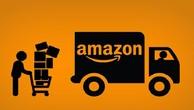 Amazon hỗ trợ 100 doanh nghiệp Việt Nam phát triển kinh doanh toàn cầu