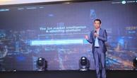 Ra mắt Hệ thống nền tảng công nghệ kết nối ngành xây dựng
