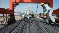Quý I/2019, Hòa Phát xuất khẩu hơn 77.000 tấn thép (ảnh Internet)