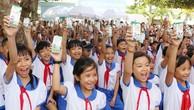Sữa học đường tại TP.HCM sẽ triển khai từ năm học 2019 - 2020