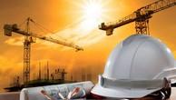 Lộ diện 2 nhà đầu tư trúng sơ tuyển Dự án Khu nhà ở Nhật Tân tại Hà Nam