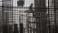 Bảo hiểm xã hội Bắc Giang chọn nhà thầu kiểm toán Dự án xây trụ sở