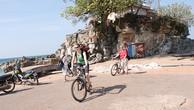 Hỗ trợ khởi nghiệp du lịch vùng Mekong