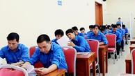 Khơi dậy khát vọng khởi nghiệp cho sinh viên