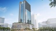 Ký hợp đồng quản lý khách sạn The Okura Prestige Saigon