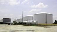 Quy hoạch hệ thống dự trữ dầu thô và các sản phẩm xăng dầu