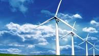 Trà Vinh sẽ phát triển 6 dự án điện gió