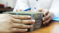 Khoảng 95.000 tỷ đồng nợ xấu đã được xử lý
