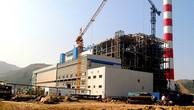 Ban hành chế tài xử lý dự án điện chậm tiến độ