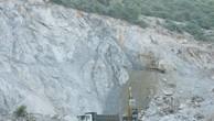 Ứng dụng CNTT trong xây dựng dữ liệu ngành địa chất