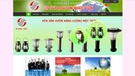 Đấu giá cổ phần của Công ty Cổ phần Điện tử và Dịch vụ Công nghiệp Sài Gòn