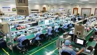 Việt Nam có thể đứng thứ 20 về GDP năm 2050