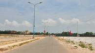 Đấu giá Quyền sử dụng đất tại huyện Quảng Điền, tỉnh Thừa Thiên Huế