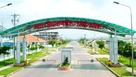 Tây Ninh: Giải ngân vốn FDI chỉ đạt hơn 59%