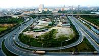 Châu Á cần danh mục các dự án PPP để thu hút đầu tư