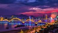 Năm thứ tư Đà Nẵng dẫn đầu về năng lực cạnh tranh cấp tỉnh