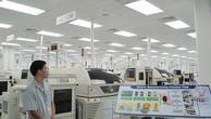 Đưa Bắc Ninh thành công xưởng sản xuất công nghệ điện tử hàng đầu thế giới